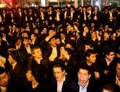 حاخامات إسرائيل يفتون بعدم الاستجابة للحكومة بفرض إغلاق شامل جراء كورونا