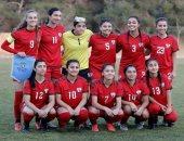 إيقاف 5 مسئولين فى أفغانستان بعد اتهامات باستغلال لاعبات الكرة جنسيا