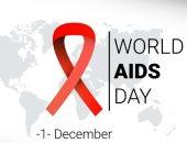 فى اليوم العالمى للإيدز.. كيف حارب الفن فيروس نقص المناعة؟