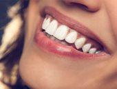 للستات.. اعرفى إهمال أسنانك ممكن يوصل صحتك لفين.. أمراض خطيرة