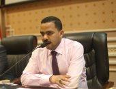 أشرف رشاد: حل مشكلات منظومة الصحة بوضع خطة للتطوير وليس بسحب الثقة من الوزيرة