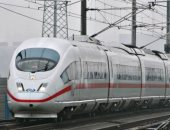 شاهد فى دقيقة.. 10 معلومات عن مشروع القطار المكهرب فى المنصورة