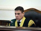 """تأجيل محاكمة 11 متهما بقضية """"التخابر مع داعش"""" لجلسة 5 أكتوبر المقبل"""