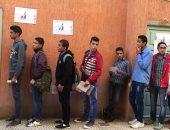 تعليم الإسكندرية: حملة القضاء على فيروس سى تستهدف 177 مدرسة