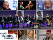 أيام قرطاج المسرحية يعرض 117 مسرحية لـ 39 دولة ونصيب مصر 3 عروض