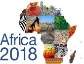 التفاصيل الكاملة لمنتدى الاستثمار إفريقيا 2018 فى شرم الشيخ
