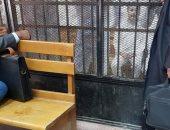 الجنايات تنظر استئناف أمن الدولة على إخلاء سبيل 3 متهمين بالتحريض ضد الدولة