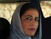 مهرجان أيام قرطاج المسرحية يحتفى بفلسطين ويكرم الفنانة عرين عمرى