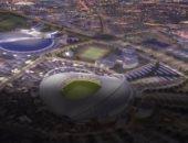 فيديو.. تقرير يكشف أسباب فشل قطر فى التجهيز لمونديال 2022