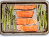 رجيم صحى ومفيد.. 6 عناصر تساعدك على خسارة الوزن والحفاظ على جسمك