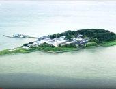 فى جزيرة مهجورة.. الدنمارك تخصص سجنا للمجرمين من المهاجرين وطالبى اللجوء