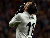 اخبار ريال مدريد اليوم عن فقدان أمل الجماهير فى لقب الدورى الإسبانى