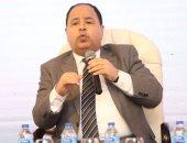 البنك الآسيوى: مستعدون لتقديم المساعدات التمويلية للمشروعات فى مصر