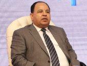 وزير المالية: هيكلة كاملة لمنظومة الجمارك بحلول 30 يونيو 2020