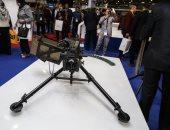 الصين تخطط لدمج الذكاء الاصطناعى فى أنظمة أسلحتها