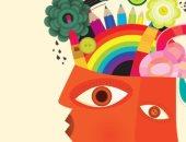 الفلك لمولود 5 ديسمبر: لديك قدرة رائعة على الابتكار