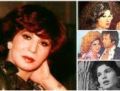 فى يوم ميلادها.. لقطات من حياة المطربة الراحلة فايزة أحمد