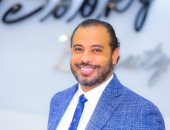 كيف تحصل على أفضل عملية سمنة.. 6 نصائح هامة يقدمها دكتور أحمد السبكى