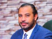 السمنة مرض العصر.. دكتور أحمد السبكى يقدم روشتة العلاج الكامل من المرض الخطير