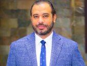 بدون تخدير أو جراحة.. دكتور أحمد السبكى هيقولك إزاى تنقص 30 كيلوجراما من وزنك