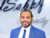 5 خطوات أساسية لإجراء عملية تكميم المعدة يشرحها الدكتور أحمد السبكى