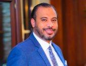 بالون المعدة.. كل ما تريد معرفته عن العملية × 9معلومات من الدكتور أحمد السبكى