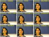 إنتل تطور نظام جديد للتحكم فى الكراسى المتحركة بتعبيرات الوجه