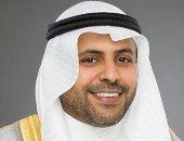 محمد الجبرى : الكويت إحدى أبرز منارات الاشعاع الفكري فى العالم العربي