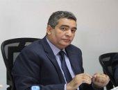 أحمد مجاهد: عصام عبد الفتاح لم يتقدم بمذكرة ضد سيد عبد الحفيظ