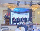 وزير النقل: أهمية كبيرة للمشاركة بين القطاعين العام والخاص لتمويل المشروعات
