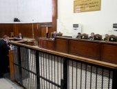 """تأجيل محاكمة 30 متهما فى قضية """"داعش إسكندرية"""" لـ11 ديسمبر"""