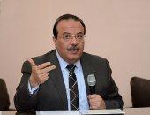 رئيس جامعة طنطا: بدء الكشف الطبى للطلاب الجدد 18 أغسطس