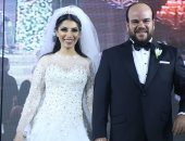 """محمد عبد الرحمن """"توتا"""" يرزق بمولوده الأول """"سفيان""""..هكذا احتفل بقدومه"""