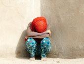 فتاة تعرضت للاغتصاب بالجيزة :استدرجونى عنوة لمشتل واعتدوا عليا جنسيا