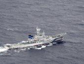 قوات الهندسة العسكرية الروسية تصنع زورقا جديد يستخدم فى الماء واليابس