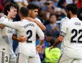 اخبار ريال مدريد اليوم عن طلب إيسكو وأسينسيو فرصة جديدة مع سولارى