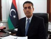 """مفوضية الانتخابات الليبية: ميزانية الإعداد للتصويت """"صفر"""""""