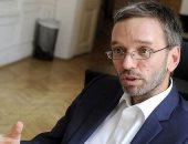 وزير الداخلية النمساوى يعلن إصلاح نظام اللجوء بحلول مارس المقبل