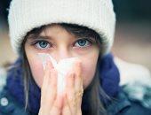 إيه العلاقة بين الجو السقعة وارتفاع ضغط الدم ؟
