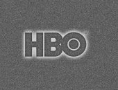 HBO تعتلى صدارة أكثر الشبكات تحقيقا لترشيحات الـEmmys