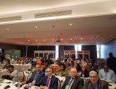 انطلاق فعاليات المنتدى القارى الخامس لهيئات الإدارات الانتخابية بكوت ديفوار