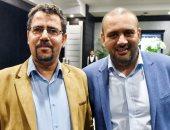 """""""مصر لريادة الأعمال"""": توطيد العلاقات مع شباب إفريقيا"""