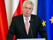 التشيك تعلن اعتزامها بناء منشآت نووية جديدة لتوليد الطاقة بديلة للفحم