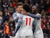 موعد مباراة ليفربول اليوم ضد نابولي فى دوري أبطال أوروبا