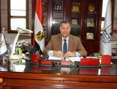 محافظ بنى سويف ونائب وزير التعليم يفتتحان مدرسة درويش الصياد الثانوية