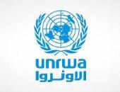 الأونروا: لا نية لإنهاء عملنا وخدماتنا مستمرة حتى حل قضية اللاجئين