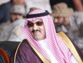 رسالة سعودية إماراتية يمنية لمجلس الأمن بشأن خروق الحوثيين