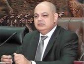 عيد الاضحي المبارك.. محافظ الغربية: كل السلع متوافرة وضبط 1376 مخالفة تموينية