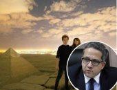 5 اعترافات جديدة لفتاة الهرم تكشف كواليس جريمة فيديو الدنماركى