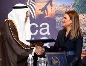 الصندوق الكويتى للتنمية: تمويل 50 مشروعا فى مصر بـ3.5 مليار دولار